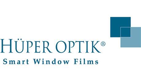 huper-optik-logo